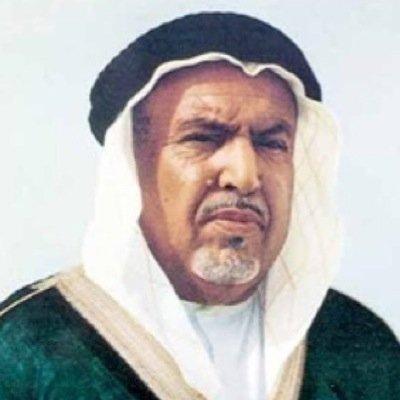 بو سعد | Social Profile