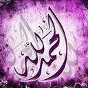 00016saleh (@0000000016saleh) Twitter