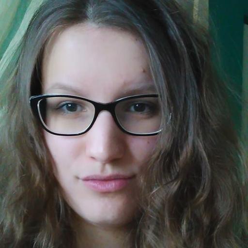 Aneta Šámalová