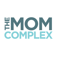 The Mom Complex | Social Profile