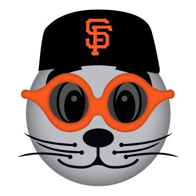 Lou Seal Social Profile