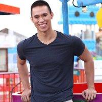 Jason Escueta   Social Profile