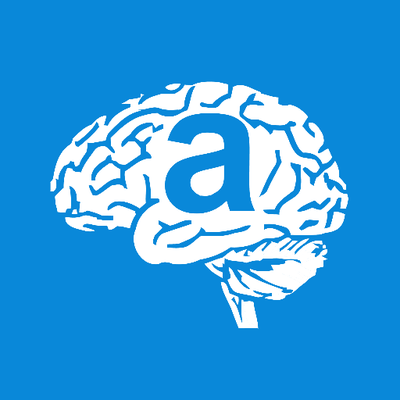 AutiKnow   Social Profile