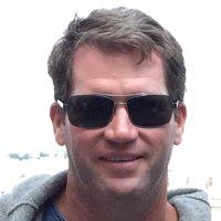 Michael Dodd | Social Profile