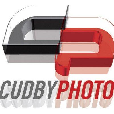 Simon Cudby | Social Profile