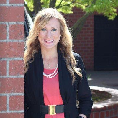 Taryn Erickson | Social Profile