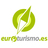 @euroturismo