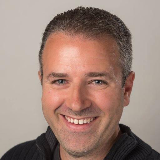 Dustin Woodard Social Profile