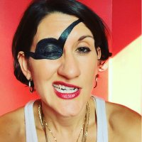 Lisa Timmons | Social Profile
