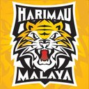 Photo of harimaumalaya7's Twitter profile avatar