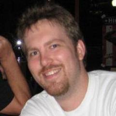 Jeremy Wood   Social Profile