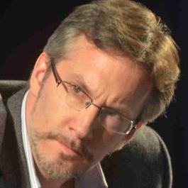 John M. Ackerman | Social Profile