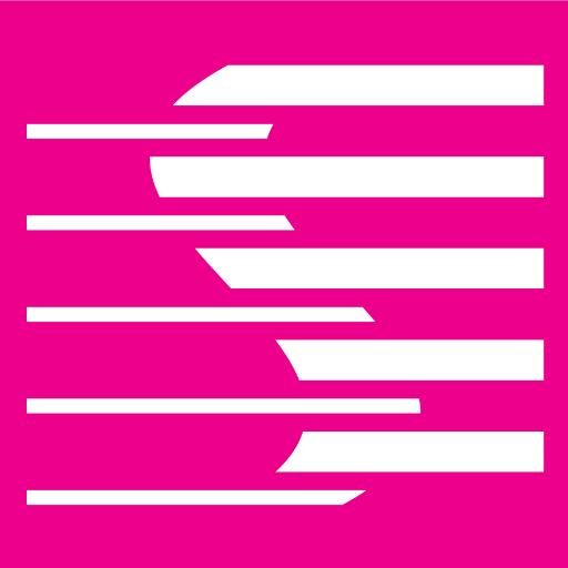 Seattle Symphony Social Profile