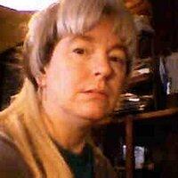 Becky Johnson | Social Profile