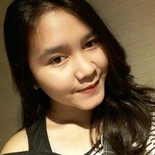 Eka vidia | Social Profile