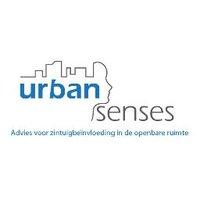 UrbanSenses1