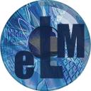 Photo of eLMformacion's Twitter profile avatar