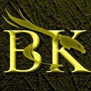 @bk_sle