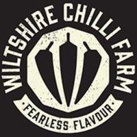 Wiltshire Chillies | Social Profile