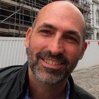 Matt McAlister | Social Profile