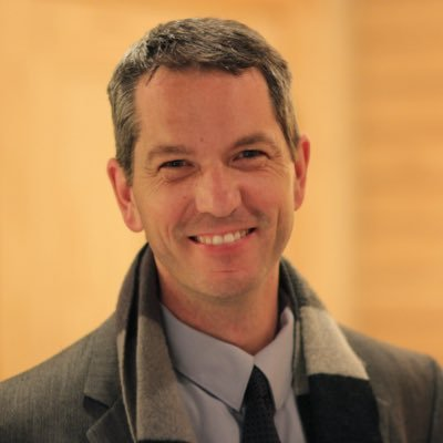 Jason Flom | Social Profile