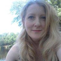 Tanya Delaney | Social Profile