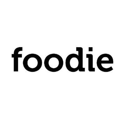 Foodie | Social Profile