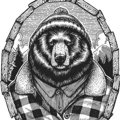Михаил Медведь | Social Profile