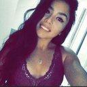 Andrea Molina (@01_Andreaa) Twitter