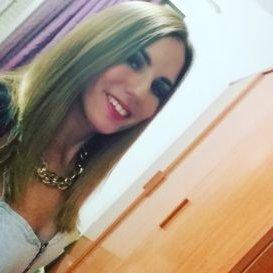 Sandra Dlf   Social Profile