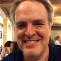 Everett Coldwell | Social Profile