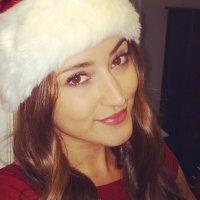 Brooke Baker | Social Profile