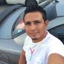 Angel Muñoz (@00_mu10384901) Twitter