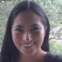 Alejandra Suarez | Social Profile