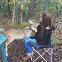 Kate Kleinhans | Social Profile