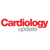 Cardiology Update's Twitter Profile Picture