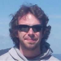Tim Penfold | Social Profile