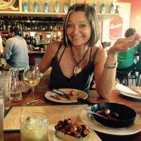 Adrienne Newman | Social Profile