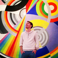 Mateusz Wojtylak   Social Profile