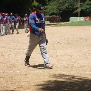 Cristian Jimenez   Social Profile