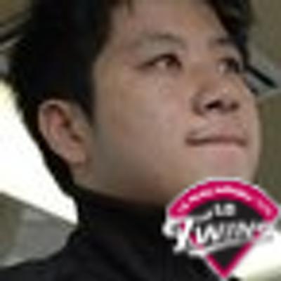 Song Jae Ho | Social Profile
