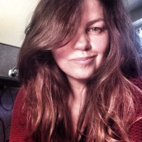 Shea Byram   Social Profile