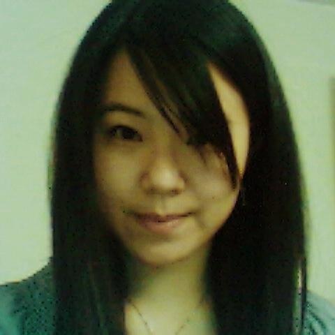 gladys | 曾昭慧 Social Profile
