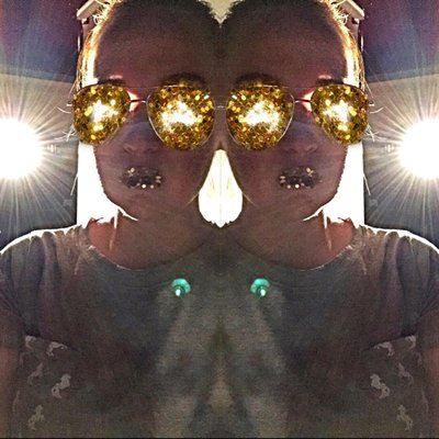 Bryce Ferguson | Social Profile