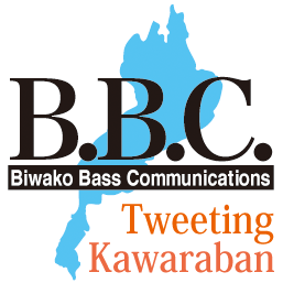 TweetKawaraban