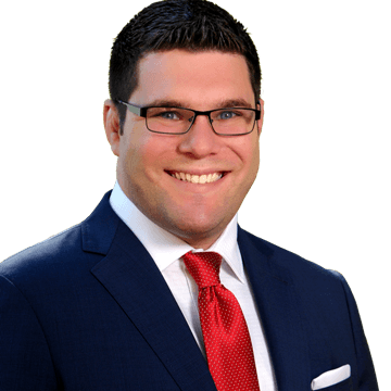Jason Karpel, Esq. | Social Profile