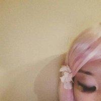 みどり春丽 | Social Profile