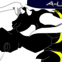 ALexG | Social Profile