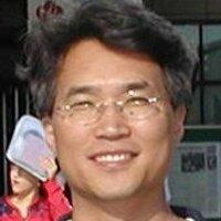 이강혁 (James Lee) | Social Profile
