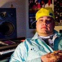 DJ INTRIGUE | Social Profile